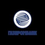Аккредитация от Газпромбанк